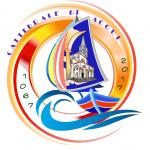 Giubileo della Cattedrale di Acqui 2017